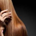 Bellezza e Salute: i prodotti alla cheratina sono tossici ed illegali