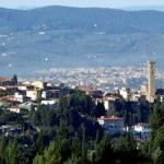 Toscana autentica