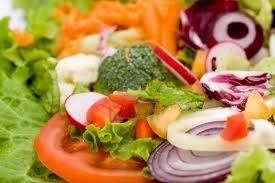 misto verdure