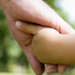 Infanzia e terza età: consigli utili