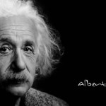 I documenti segreti di Albert Einstein andranno su internet