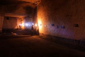 Parigi underground