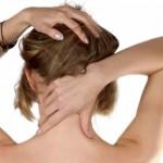 Massaggi fai da te per il buon umore