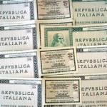 BTP Italia, i titoli di stato anti inflazione