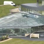 La casa del futuro: autonoma ed ecologica