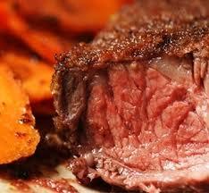 cottura carne