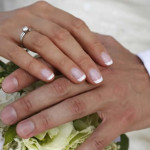 Matrimonio: piccoli trucchi per il giorno più bello