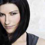 """Laura Pausini """"Insieme per l'Emilia"""""""