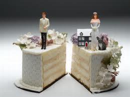 matrimoni falliti