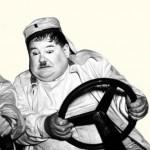 Il rinnovo della patente agli over 80