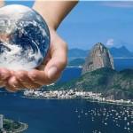 Dal Brasile e Bologna: l'unica soluzione è ridurre gli sprechi