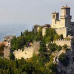 Scudo fiscale e controlli: San Marino non ha più soldi