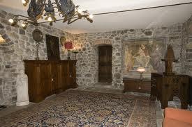 stanza Rossino