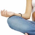 Benefici nel parto con lo yoga