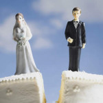 Estate: campione di divorzi e non più di separazioni
