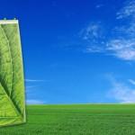 Pubblicità biodegradabili