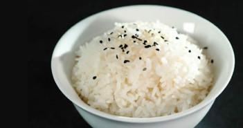 riso alla giapponese