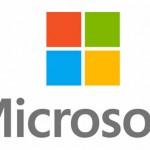 Microsoft cambia pelle e unifica gli schermi