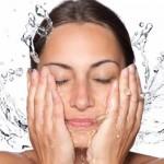 Consigli per una pelle curata anche in vacanza
