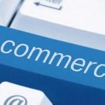 Ecommerce: un mercato in forte crescita