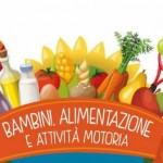 Alimentazione creativa per i bambini che vanno a scuola