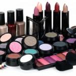 I prodotti per un make-up perfetto