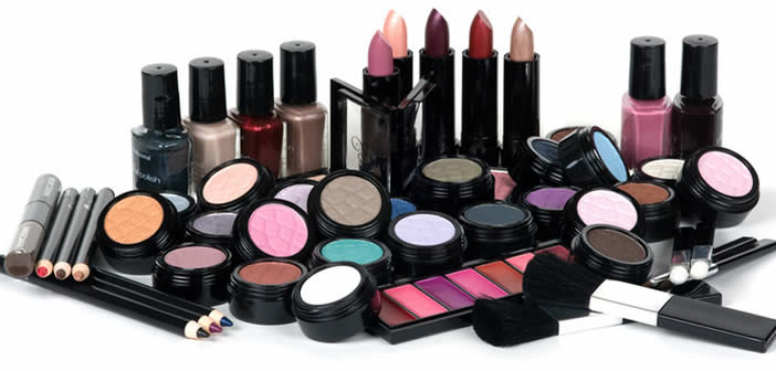prodotti make-up