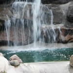 Curare i disturbi respiratori  con le acque termali