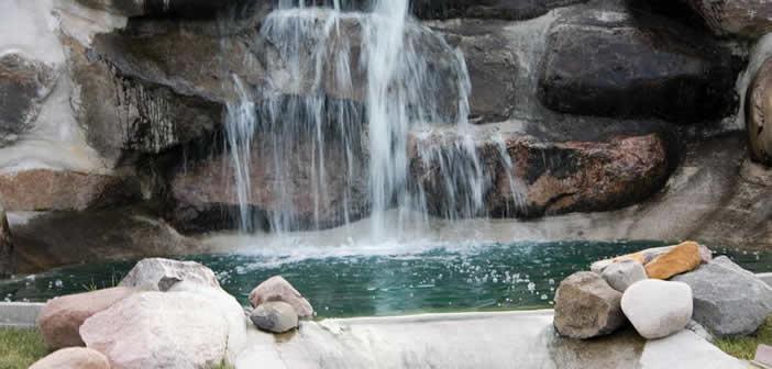 acque termali