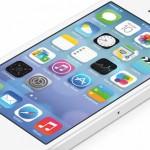 Iphone 5 anche in Italia… ma a che prezzo !