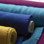 Conoscere le fibre tessili