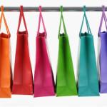 Just Shopping: la tua moda on line