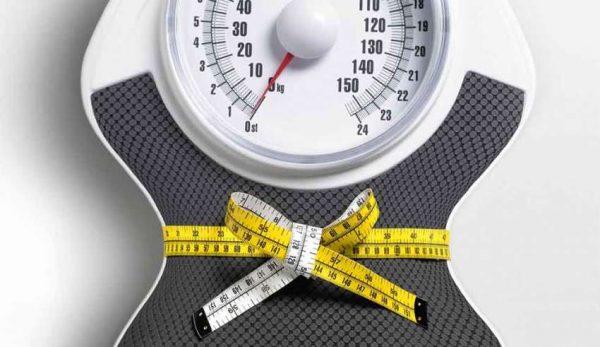 dieta di mantenimento esempi