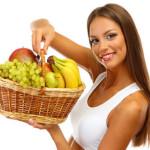 La dieta di mantenimento: esempi pratici e consigli