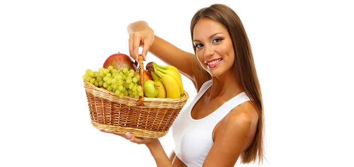 esempio di dieta di mantenimento