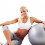 Fitness e donna, consigli per rimanere in forma