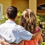 Prima casa: le agevolazioni per le giovani coppie