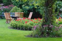 consigli per il giardino