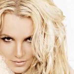"""Ops, I did it again"": Britney Spears di nuovo single"