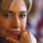 Hillary Clinton pronta per essere la prima presidente donna degli Stati Uniti