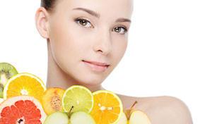 come prevenire acne