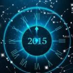 Oroscopo: il 2015 in arrivo, ecco le anticipazioni astrologiche