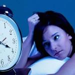Il sonno e le sue problematiche
