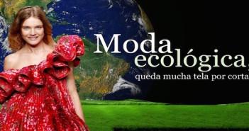 moda ecologica