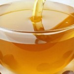 L'olio d'Argan: l'elisir di giovinezza naturale