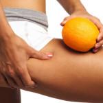 Esercizi fai da te per combattere la cellulite