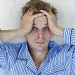 Come affrontare i disturbi del sonno