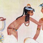 Breve storia dei trattamenti anti età, dall'antichità ad oggi