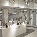 White: la fiera della moda donna a Milano dal 26 al 28 settembre