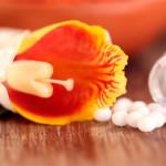 Curare gli eczemi con l'omeopatia